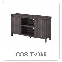 COS-TV066